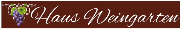 2018-04-07-Logo-Haus-Weingarten