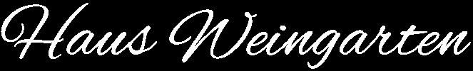 Pension Weingarten Ernst / Mosel