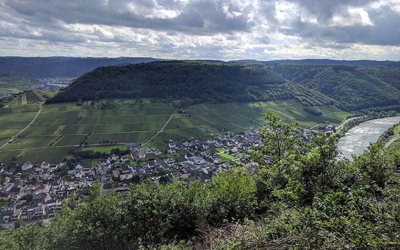 Ernst-an-der-Mosel