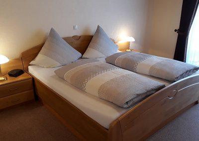 Gästeschlafzimmer-2